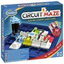 Jeu-Circuit-Maze