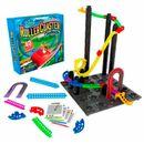 Jouer-au-defi-Roller-Coaster