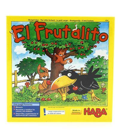 Jouer-le-Frutalito