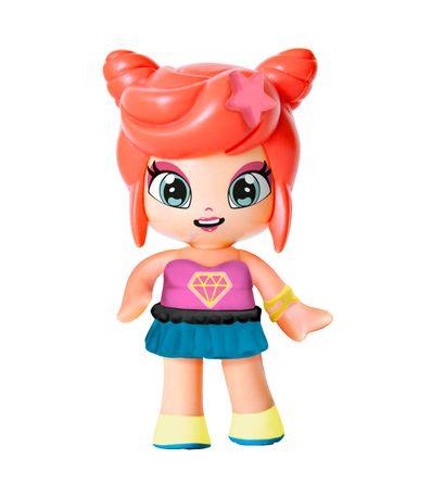 Pinypon-Piny-Figure-par-Rita-Super-Fashion