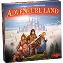 Aventure-Land-Game