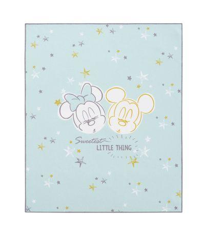 Tapis-Mickey---Minnie-rectangulaire