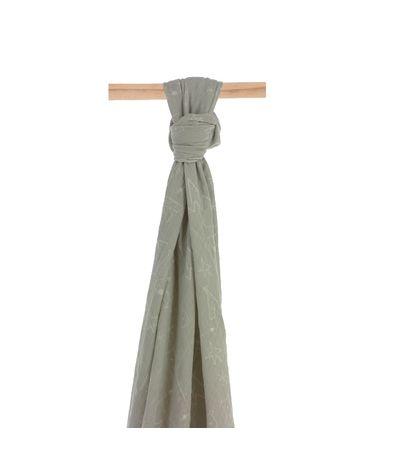 Mousseline-de-bambou-100--120x120-cm-Tipi-Blanc