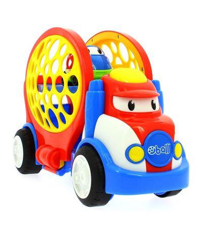 Camion-Porte-Voitures-Enfant