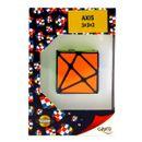 Cube-AXIS-3x3x3