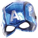 Los-Vengadores-Capitan-America-Mascara