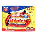 Conseil-de-l--39-education-magique