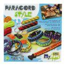 My-Arts-Mes-Propres-Bracelets