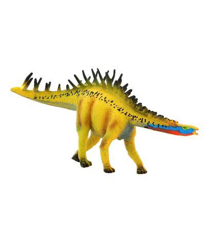 Figure-Dinosaure-Stegosaurus