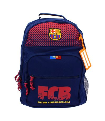 Sac-a-dos-double-FC-Barcelone