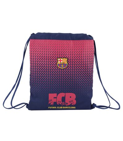 FC-Barcelone-Saco