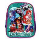Enchantimals-Daycare-Sac-a-dos