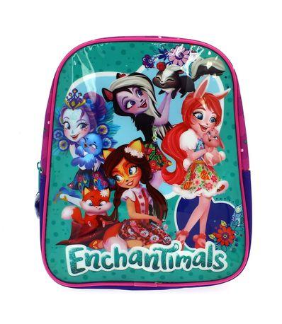 Enchantimals-Daycare-Sac-a-dos
