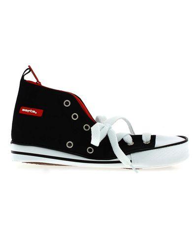 Portatodo-Black-Boot