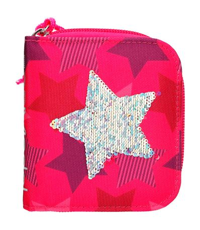 Top-modele-Shiny-Star-Purse