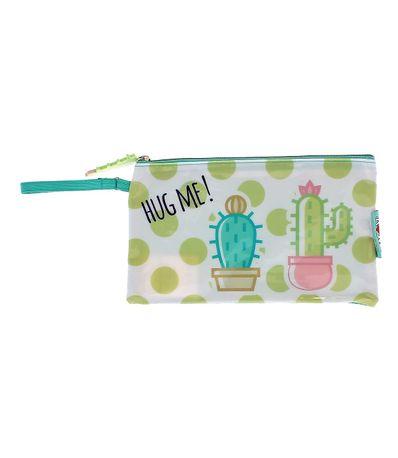 Sac-de-plage-Cactus