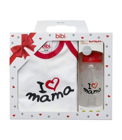 Coffret-cadeau-corps---bouteille-d--39-alimentation-Mama