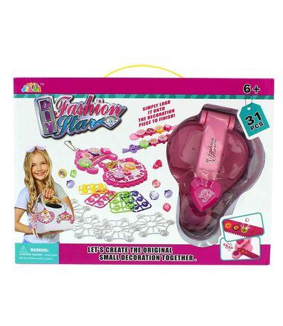 Ensemble-de-perles-pour-enfants-bricolage