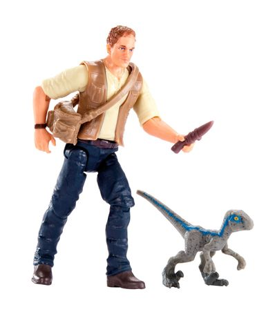 Figure-du-monde-jurassique-Owen--amp--Velociraptor-d--39-elevage