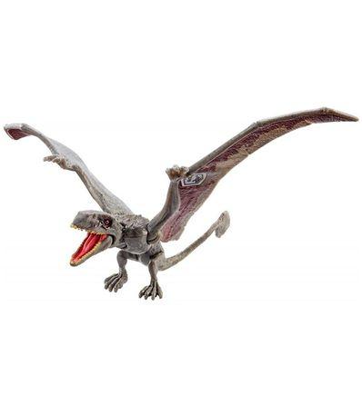 Jurassic-World-Dinosaures-d-Attaque-Dimorphodon