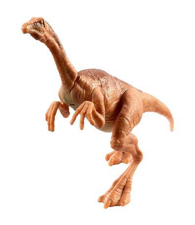 Jurassic-World-Dinosaures-d-Attauqe-Gallimimus
