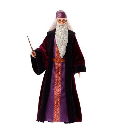 Harry-Potter-Doll-Albus-Dumbledore