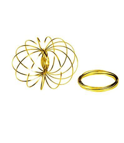 Game-Magic-Ring-Hoops-Jaune
