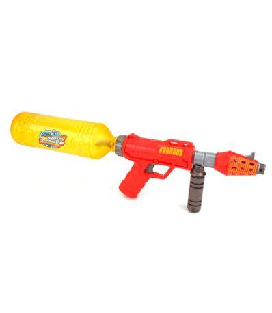 Pistolet-a-eau-lance-flammes-rouge