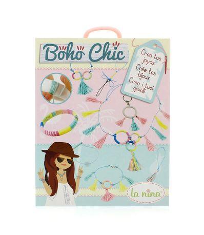 Kit-de-bijoux-Boho-Chic