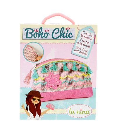 Kit-Creez-votre-Boho-Chic-Purse