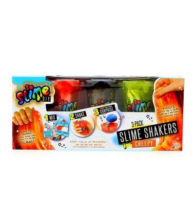 Slime-Shakers-3-unites-Creepy