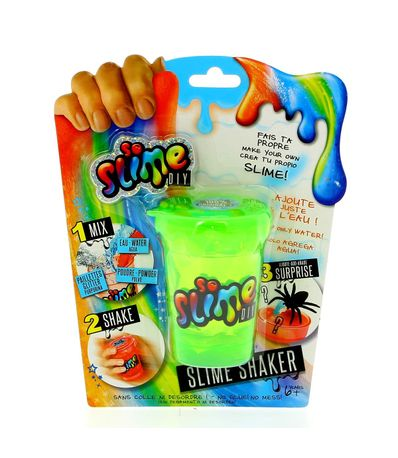Slime-Shaker-1-Unite-Vert