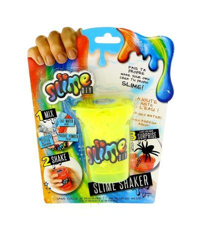 Slime-Shaker-1-Unite-Jaune
