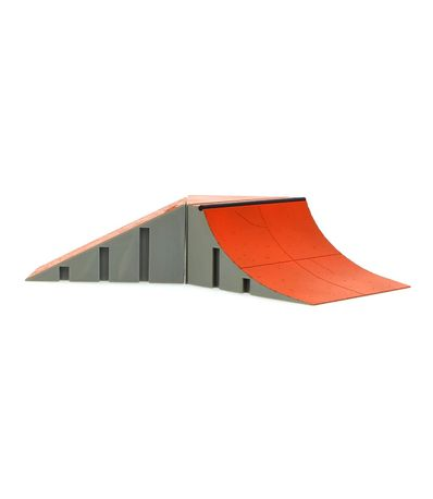 Tech-Deck-Trampoline-Orange