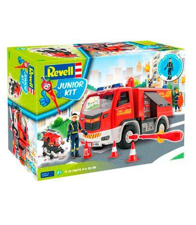 Kit-de-camion-de-pompier-junior