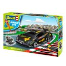 Kit-noir-de-course-automobile-junior