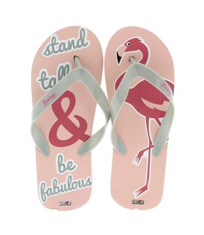 Tongs-d--39-ete-Flamingo-Fabulous