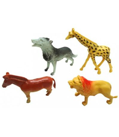 Figures-Animaux-Sauvages
