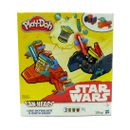 Play-Doh-Star-Wars-Luke-Skywalker-et-Darth-Vader