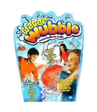 Lot-de-2-Wubbles-d--39-eau