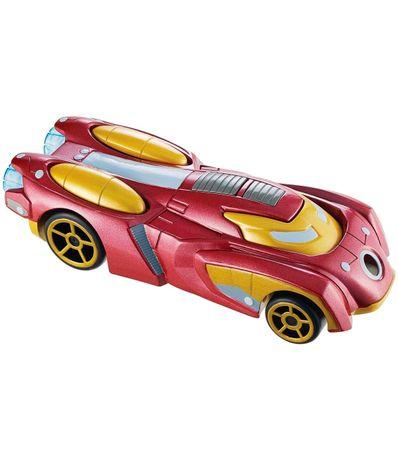 Hot-Wheels-Iron-Man-Vehicule