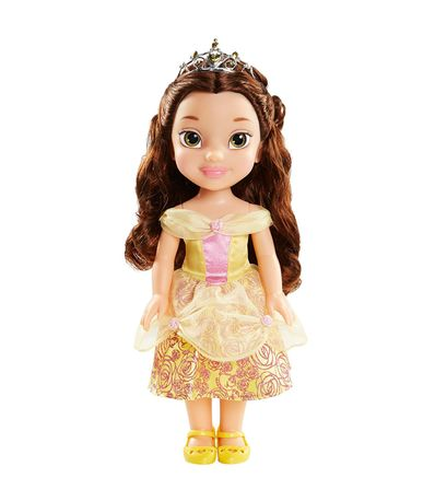 Poupee-Princesse-Disney-Bella-Toddler