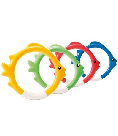 Anneaux-submersibles-Poisson-colore