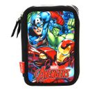 Le-cas-triple-Avengers