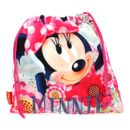 Minnie-Mouse-Petit-sac