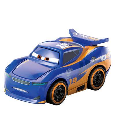 Voitures-Mini-Racers-Danny-Swervez