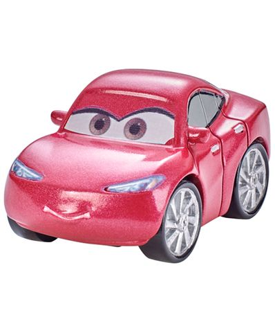 Voitures-Mini-Racers-Natalie-Certain
