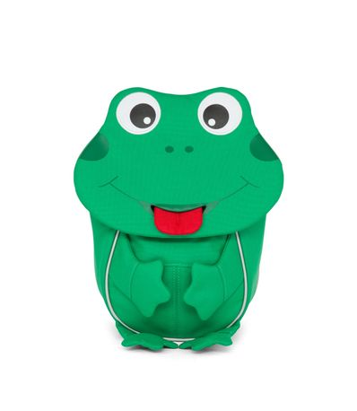 Sac-a-dos-maternelle-1-3-ans-Grenouille