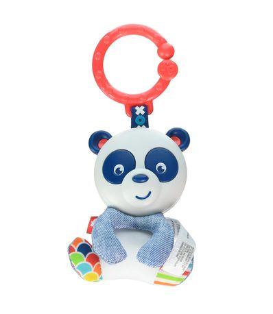 Hochet-d--39-ours-panda