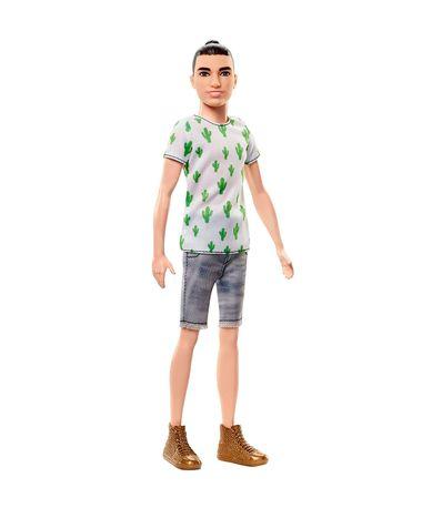 Ken-Fashionista-Numero-16